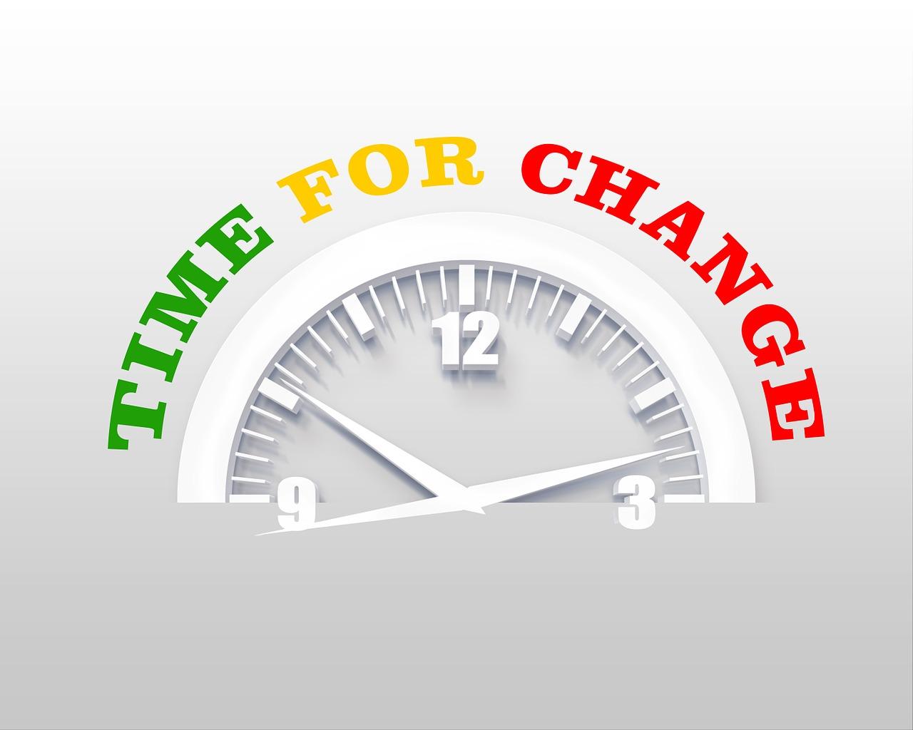 change-776682_1280