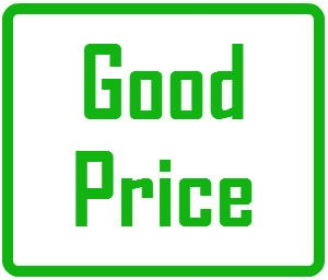 goodprice