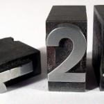 オンライン英会話サービスがおすすめな理由3つと注意点について