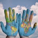 【重要】英会話・英語を話せるようになりたいならまず環境を整える