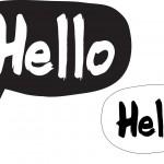 【行動】英会話を話したいという気持ちだけで英会話は身に付かない
