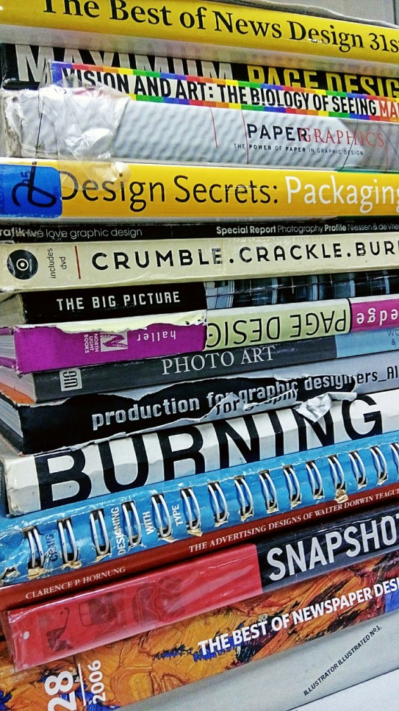 books-593967_1280
