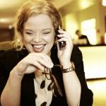オンライン英会話が続かないという人への対策と英会話スクールという選択肢