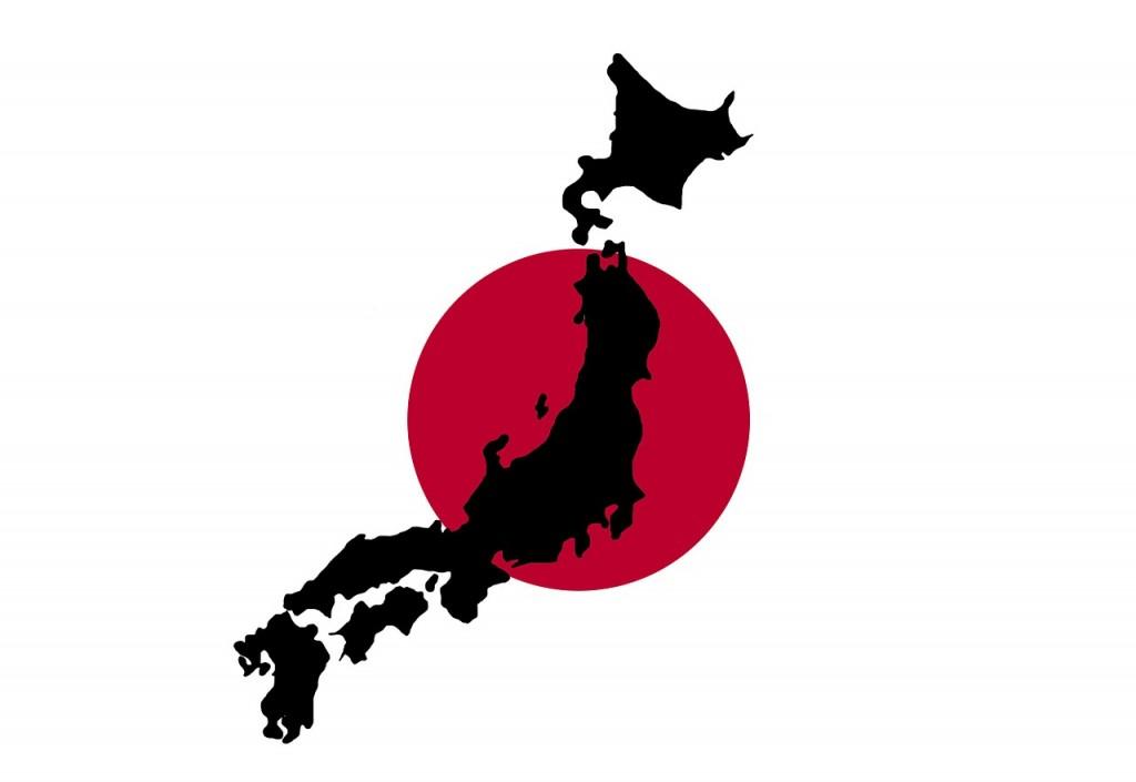 japan-112722_1280