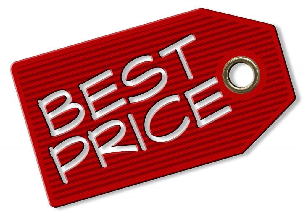 price-tag-374404_1280