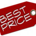 【料金詳細】オンライン英会話の相場とサービスの価格の比較と詳細