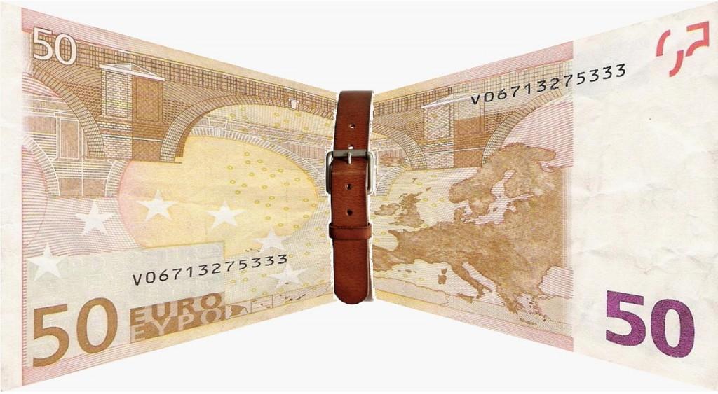 savings-891347_1280