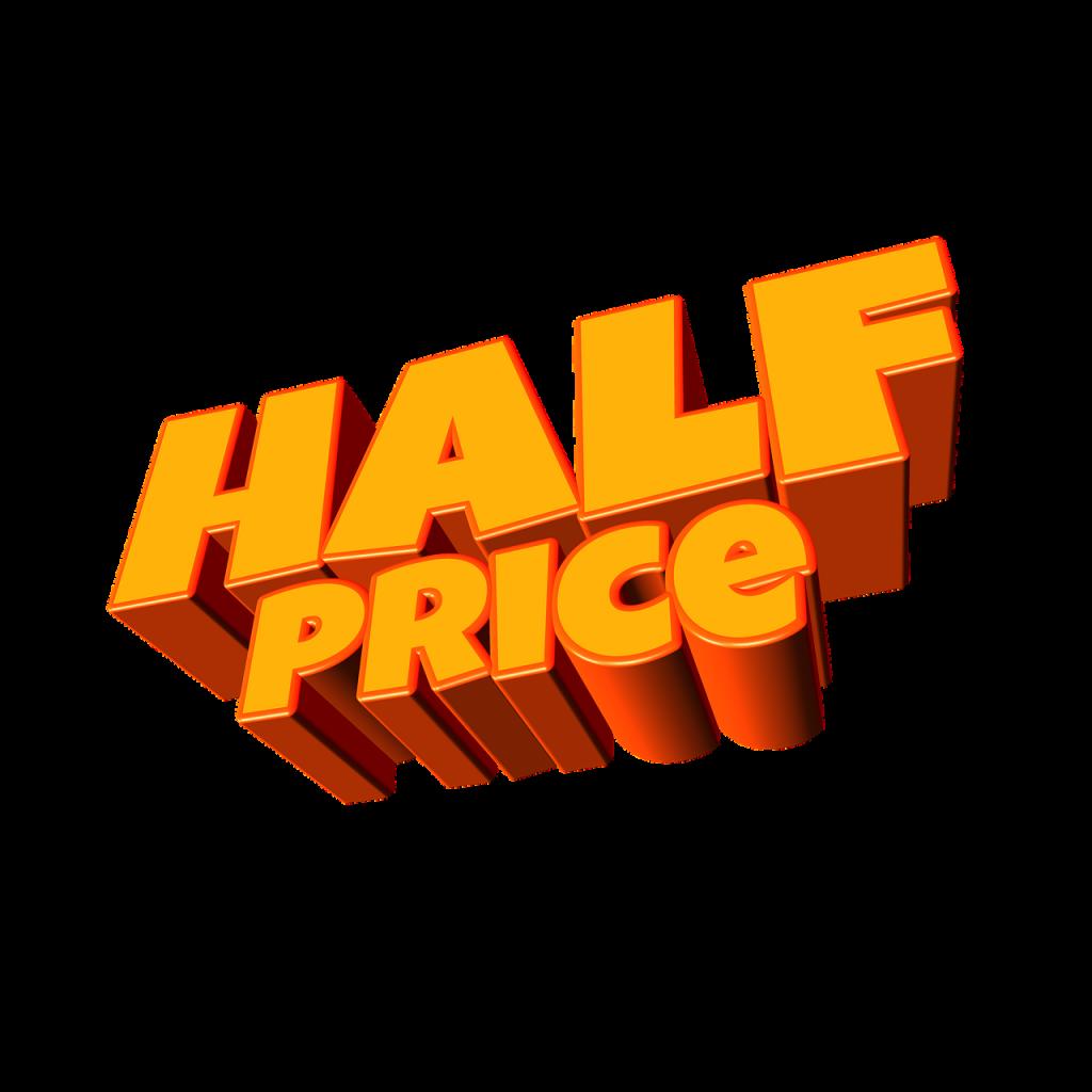 bargain-455996_1280
