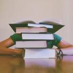 図書館でお金をかけずにワクワクしながらのおすすめ英会話学習