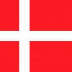 デンマークのワーキングホリデー情報
