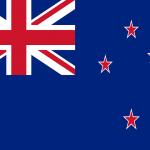 ニュージーランドのワーキングホリデー情報