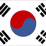 韓国のワーキングホリデー情報