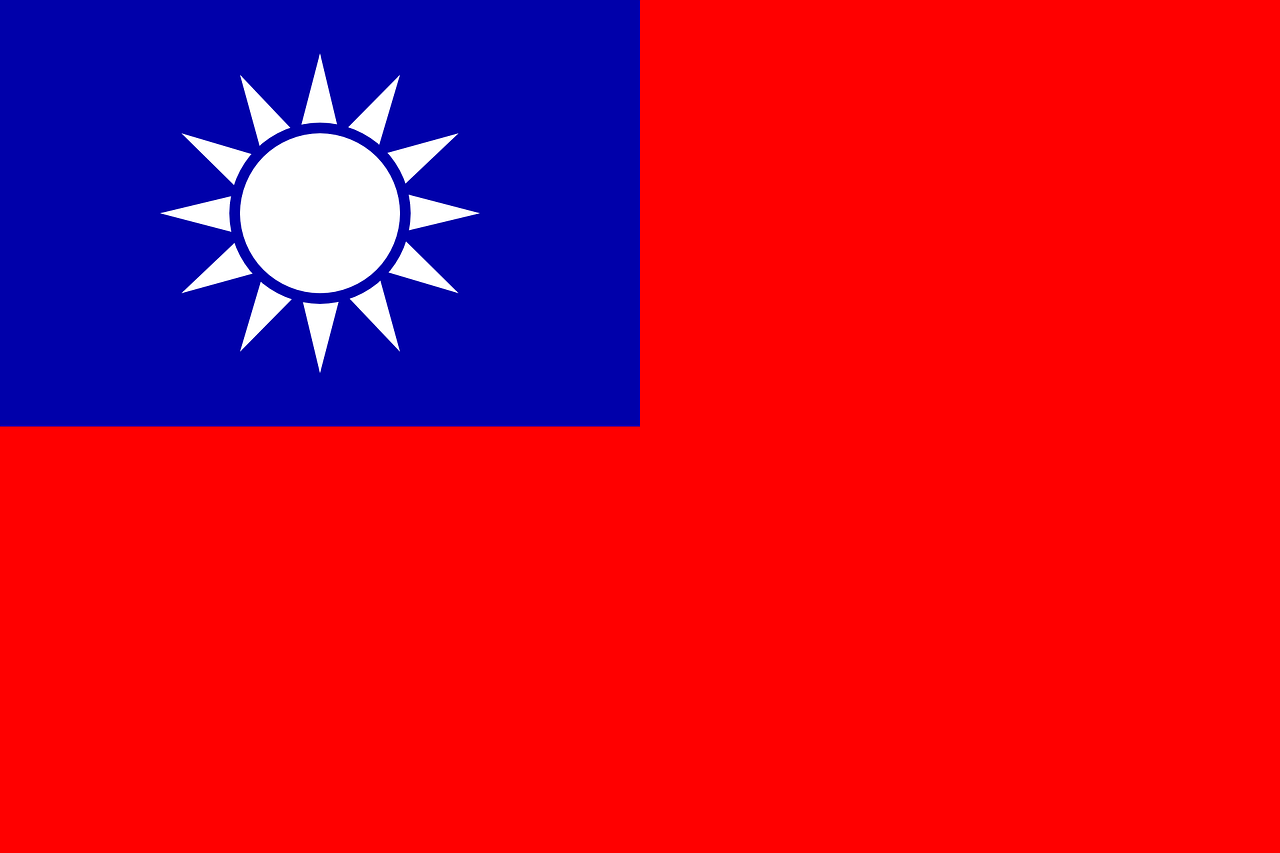 taiwan-26129_1280