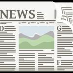 英語の勉強に利用できる英字新聞と定期購読可能な新聞