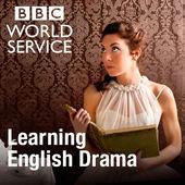 BBC LEARN