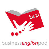 businessenglish