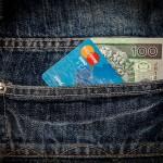 海外旅行に持って行きたいお財布は薄くて管理しやすい財布に限る!