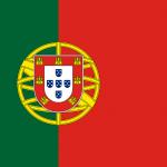 ポルトガルのワーキングホリデー情報