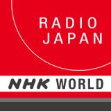 NHLradioja