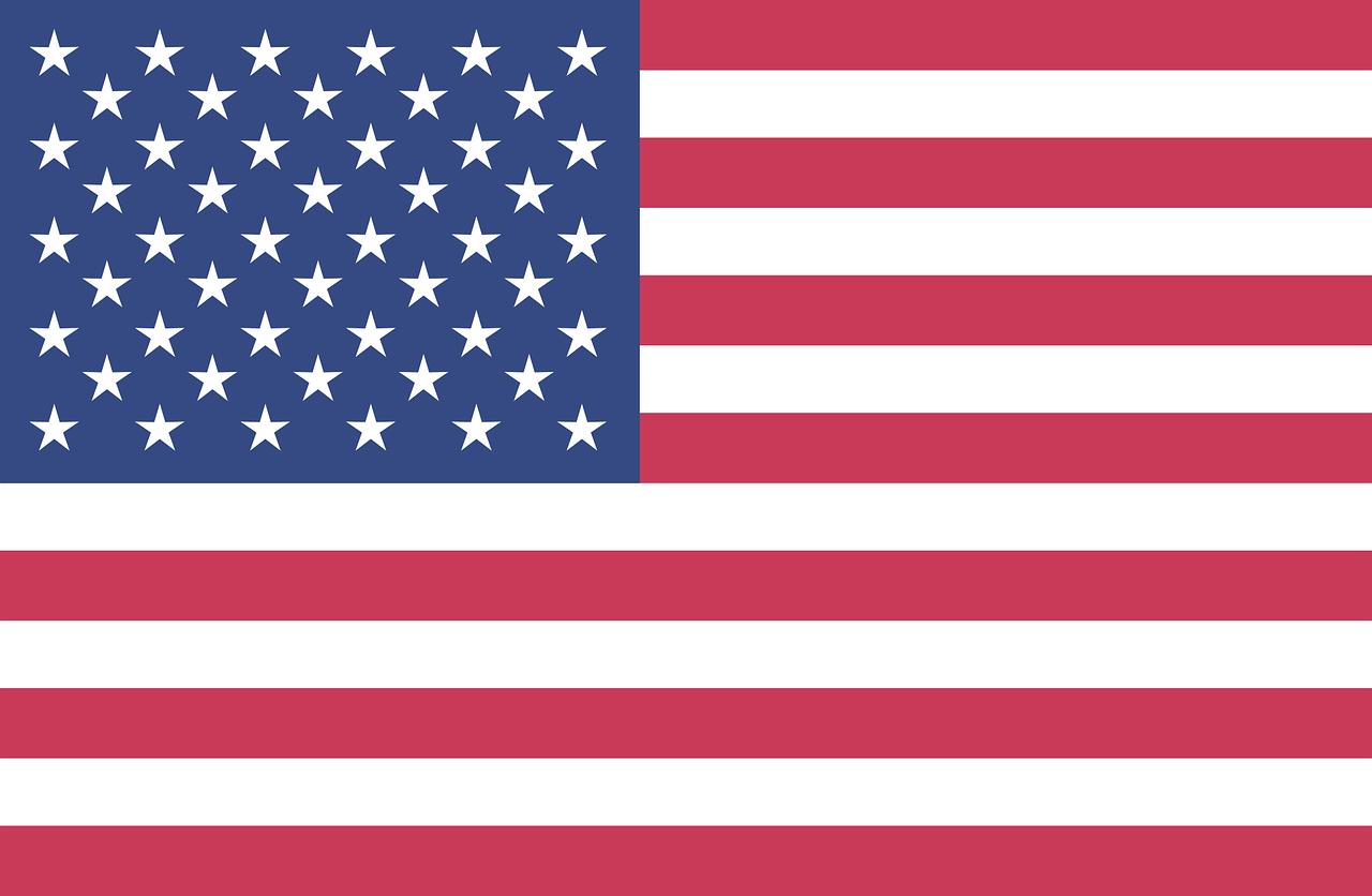 american-flag-1311743_1280