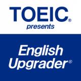 toeicenglish