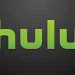 huluの英語字幕のあるドラマ・映画の一覧と英語のおすすめ勉強方法