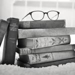 独学を楽しくするための方法とおすすめの英語教材
