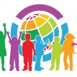 子供・キッズにおすすめの英語教材と勉強について【まとめ】