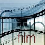 英語の勉強として映画を利用する方法とhuluで見れるおすすめの海外ドラマ4本!