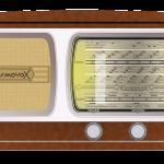 NHKラジオ英会話の詳細とラジオ教材で取り組むおすすめ勉強法