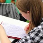 英会話の勉強「ディクテーション」におすすめの教材と具体的な勉強法