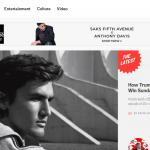 海外男性ファッション誌GQ(アメリカ版、イギリス版)の定期購読と購入先【まとめ】