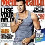 海外男性向け雑誌Men's health(英語版)の定期購読と購入先【まとめ】