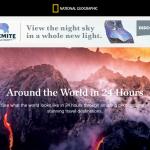 海外雑誌National Geographic(英語本家版)の定期購読と購入先【まとめ】