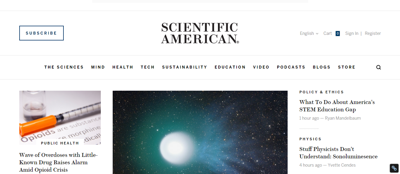 the-scientific-america