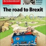 海外ビジネス誌THE Economist(英語版)の定期購読と購入先【まとめ】