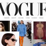 女性ファッション誌VOGUE(英語,イタリア,フランス版)の定期購読と購入先【まとめ】