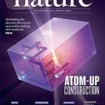 海外科学雑誌Nature(英語版)の定期購読と購入先【まとめ】
