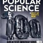 海外科学雑誌Popular Science(英語版)の定期購読と購入先【まとめ】