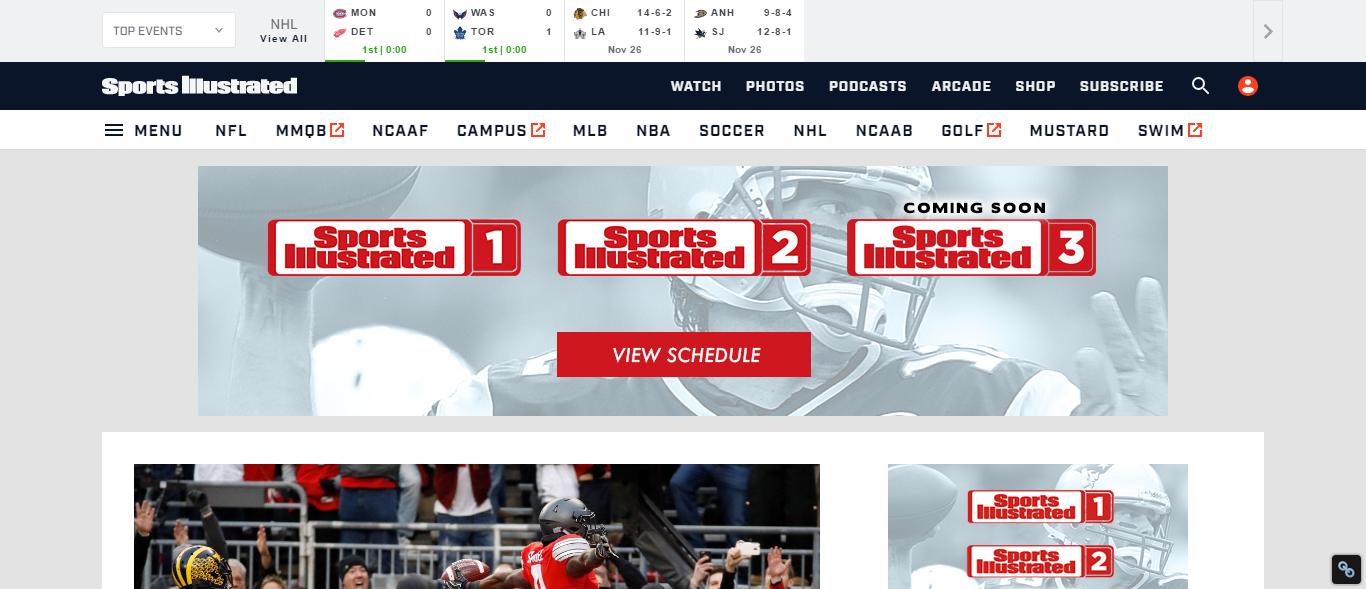 sports-illustra