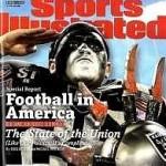 海外スポーツ誌Sports illustrated(英語版)の定期購読と購入先【まとめ】