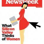 海外ビジネス雑誌Newsweek(英語版)の定期購読と購入先について【まとめ】
