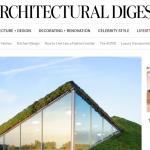 海外雑誌Architectural Design誌(イタリア版フランス版)の定期購読と購入先【まとめ】