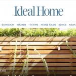 海外雑誌COUNTRY HOMES&INTERIORS(英語版)の定期購読と購入先【まとめ】