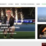 海外テニス雑誌TENNIS(英語版)の定期購読と購入先【まとめ】