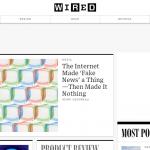 海外雑誌WIRED(英語版)の定期購読と購入先【まとめ】